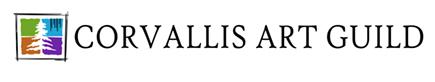 Corvallis Art Guild